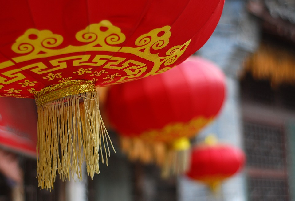 Chinese Pregnancy Superstitions and Taboos