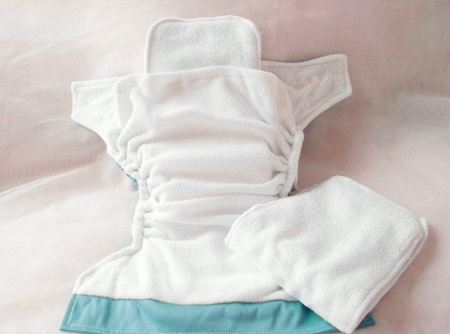best Pocket Diapers